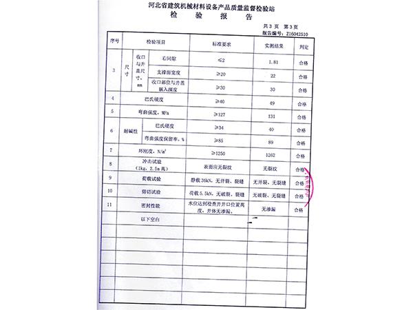 井检测报告3页.jpg