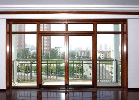 铝包木门窗.jpg