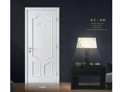 烤漆门-6126
