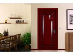 烤漆门-6123