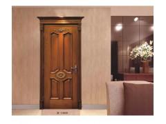烤漆门-1008