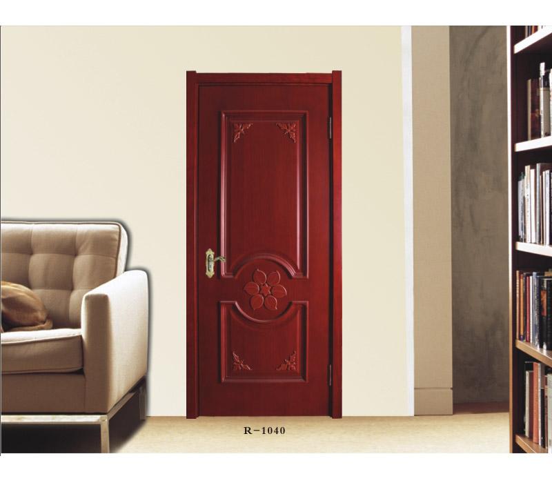 烤漆门-1040