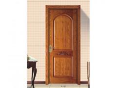烤漆门-1047