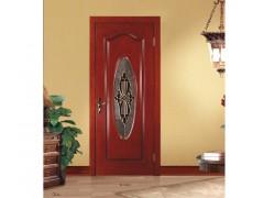 烤漆门-1054