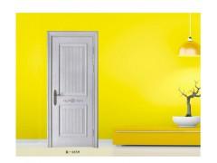 烤漆门-1059