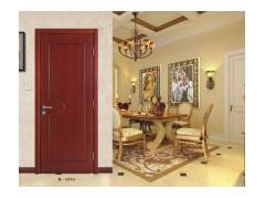 烤漆门-1093