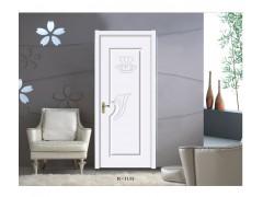 烤漆门-1135