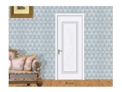 烤漆门-1139