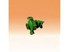 kwpk污水泵
