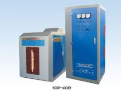 公用型固态高频系列产品