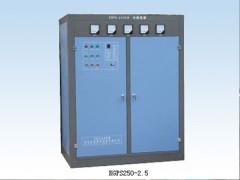 SCR中频感应加热设备系列