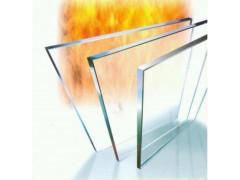 防火玻璃 钢化玻璃