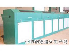 冷轧线材生产设备