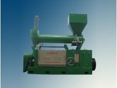 YZYB260型榨油机设备