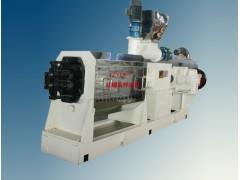 LZY126-2双螺旋榨油机