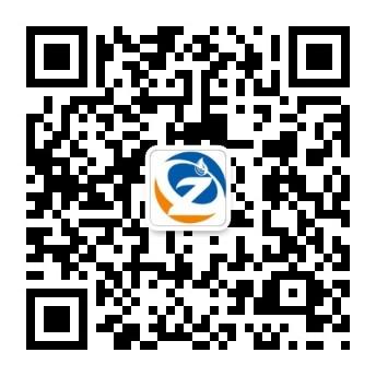 河北展新防水建材有限公司