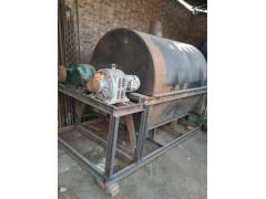 铜米烘干机