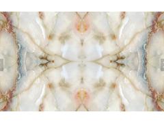大理石纹理电视背景墙-13138246