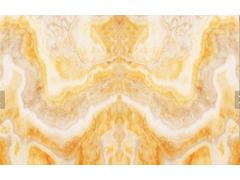 大理石纹理电视背景墙-13370412