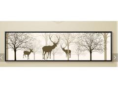 床头装饰画-15446751