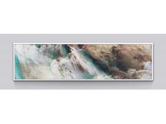 床头装饰画-16213113