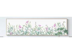 床头装饰画-16433135