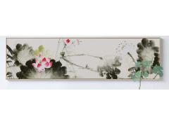 床头装饰画-16473928