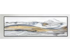 床头装饰画-17034127