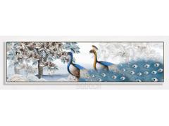 床头装饰画-17076344