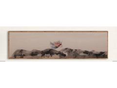 床头装饰画-17156825