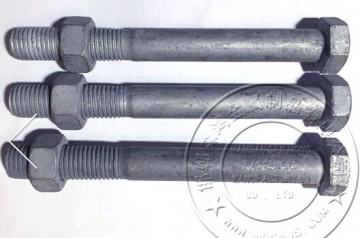 热镀锌螺栓4.jpg