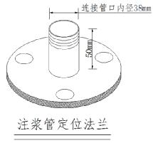 模板固定法兰、注浆管定位法兰示意图1.jpg