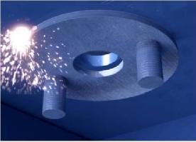焊接固定法兰示意图.jpg