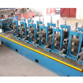 方管機械設備