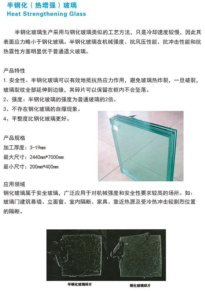 14半钢化(热增强)玻璃 (2).jpg