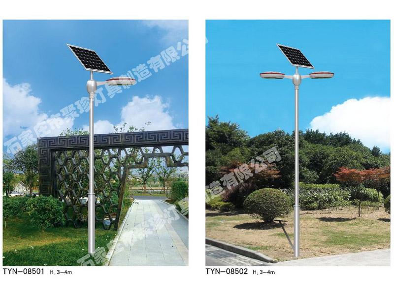 太阳能灯-56