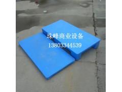 防潮墊  墊板
