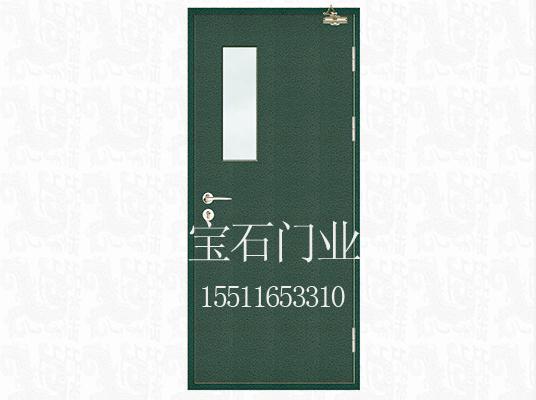 BS-8060防火門.jpg