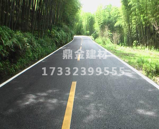 透水沥青路面.jpg