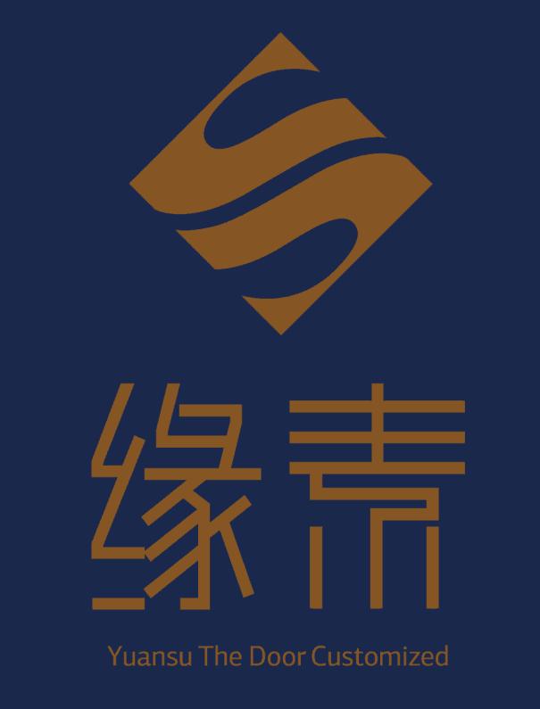 缘素logo.png