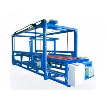 3米全自动板材机