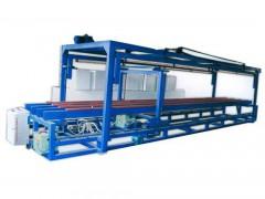 6米全自动板材机