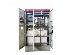 高压液阻柜