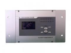 WK-1型励磁控制器
