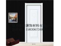 赵氏豪业-专业的生产门厂