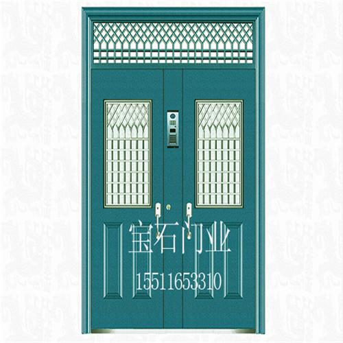 BS-8050半窗樓寓雙開門_副本.jpg