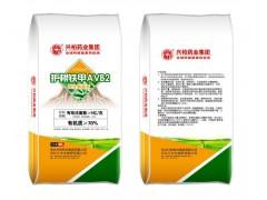護根鐵甲AVB2-微生物菌劑