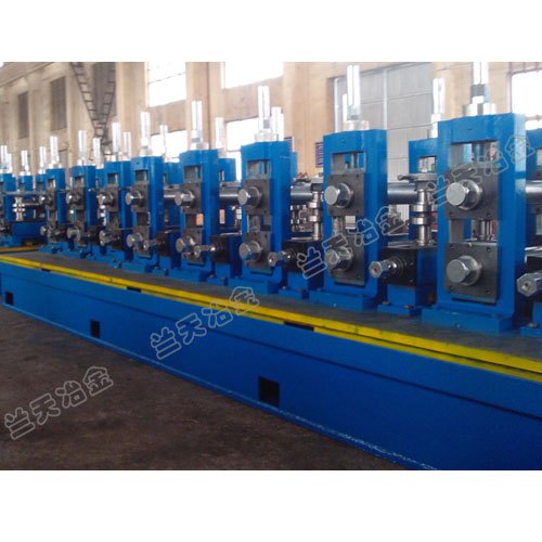 高頻直縫焊管設備.jpg