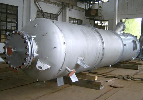 反应器4.jpg