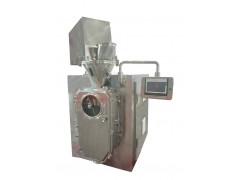 GYC200生產型幹法造粒機